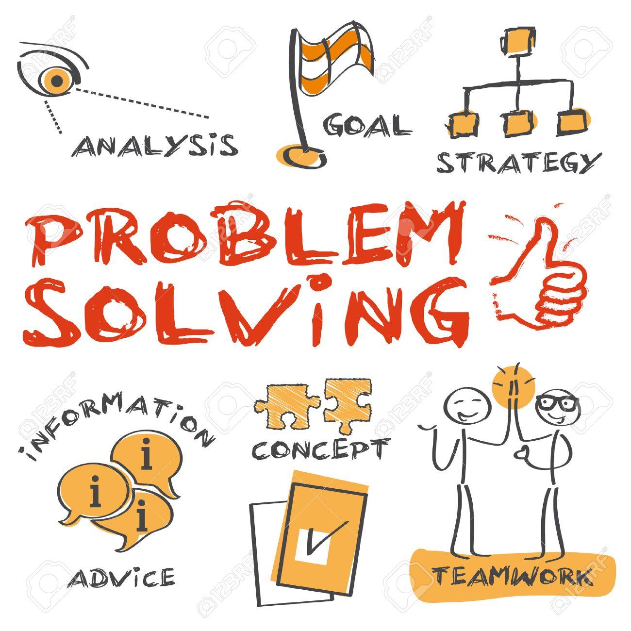 problem-solving_2.jpg