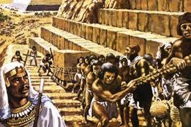 pyramid slaves.jpeg