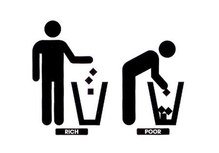 rich_poor.jpg