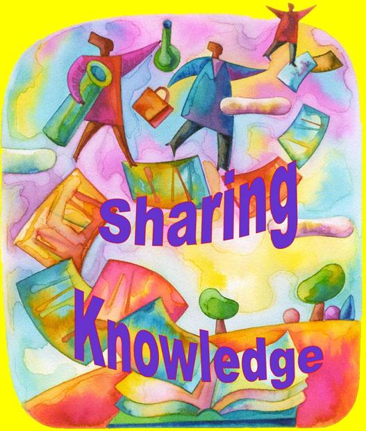 sharing-knowledge.jpg
