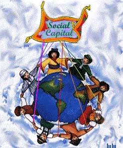 social capital.jpg