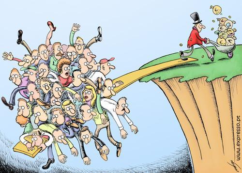 social inequality pic.jpg