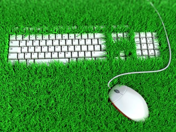 sustainable-technology.jpg