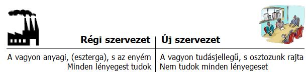 tablazat2.png