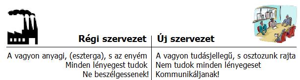 tablazat3.png