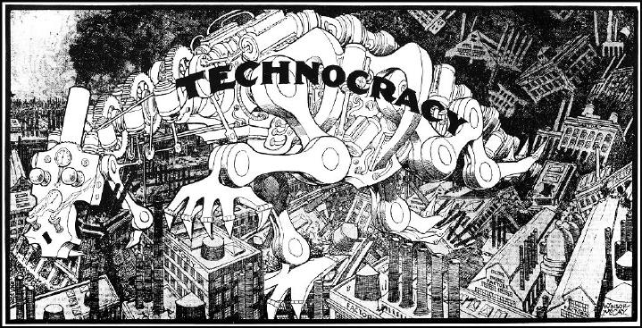 technocracy01.jpg