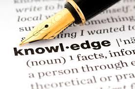 tudás.jpeg