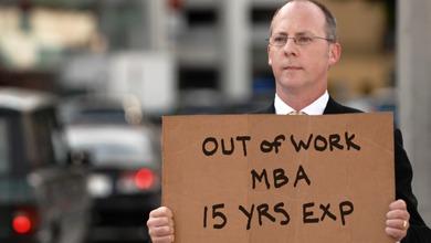 unemployed.jpeg