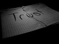 untrusting.jpg