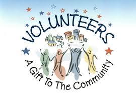 volunteers.jpeg