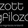 Alkalmazott vereségfilozófia -Tatár György filozófus Európáról és a migrációs krízisről