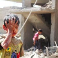 Izraeli elemző: Németország segíti elő az újabb világháború kirobbanását