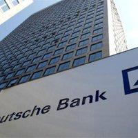 Lehman 2.0 lesz a Deutsche Bank?