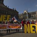 Népszavazás: az egyutas brüsszeli politika ellensúlya