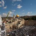Ruff Tibor: Végső támadás indult Nyugaton a Biblia ellen