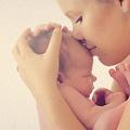 Az anya, a baba és az ősbizalom - korai kötődések