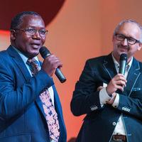 Ruanda, egy kis ország hatalmas csodája - videó interjú