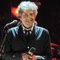 Pajor Tamás: Megérdemelt Bob Dylan Nobel-díja