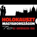 Holokauszt Magyarországon 5/5. – Választások