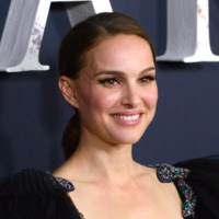 Natalie Portman árulása