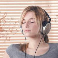 A zene okosít, gyógyít, segíti a fejlődésünket?