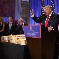 'Never Trump': Minden eszközzel