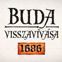 Buda visszavívása - ingyenes történelmi társasjáték!