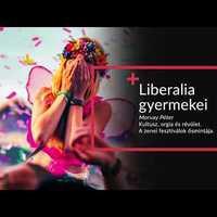 A katari bomba és Liberalia gyermekei: Hetek-ajánló, 2017. június 16.