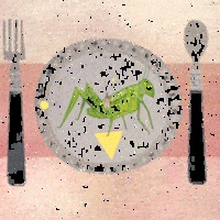 A jövő étkezése - hogyan változhatnak meg az étkezési szokásaink?