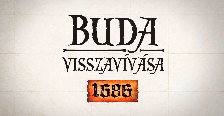 buda-visszavivasa-1686-tarsasjatek.jpg