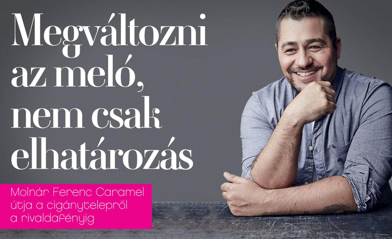caramel-interju-hetek-hetilap.jpg
