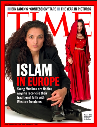 islam_europe.png