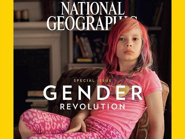 national-geographic-transgender-cover-640x480.jpg