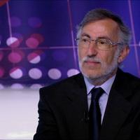 [Média] Katona Tamás, ATV Start