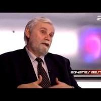 [Média] Mellár Tamás, ATV