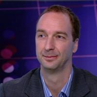 [Média] Oszkó Péter, ATV Start
