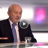 [Média] Csillag István, ATV