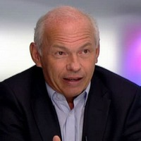 [Média] Draskovics Tibor, ATV Egyenes Beszéd