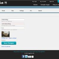 A Hetes Blog feljut az Android telefonokra