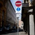Ne legyen menekülőútvonal a Kazinczy utca!