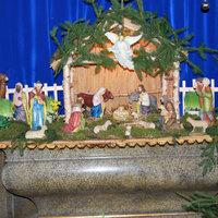 Az idei karácsony szelleme