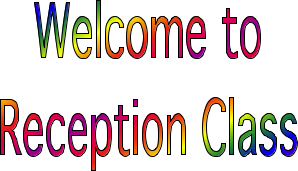 welcome-to-reception.png