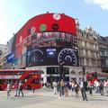 Londonban trendi a babakocsis kávézás