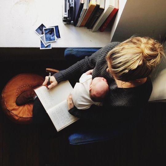 mommyplanning.jpg