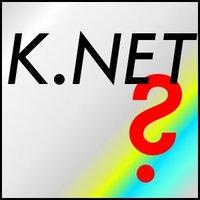 Hová tovább Kepregeny.net?