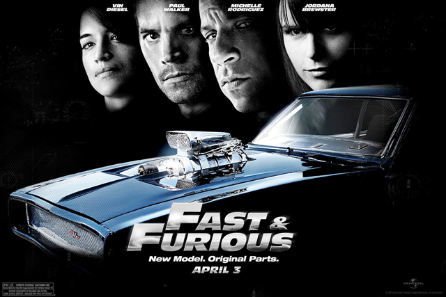 Fast-Furious-paul-walker-5012294-1600-1200.jpg