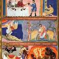 A dúsgazdag és a szegény Lázár - a szolidaritás tanítása (Lk 16,19-31)