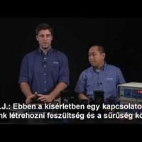 Fotoelektromos hatás