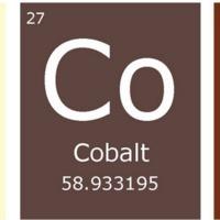 Oxidált csokoládé