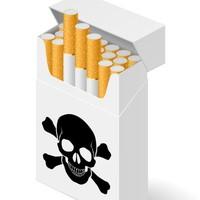 Dohányzás szimulátor